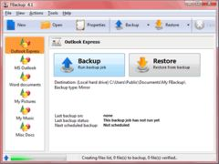 download FBackup