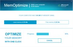 download MemOptimize