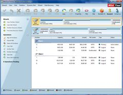 download MiniTool Partition Wizard Free Edition