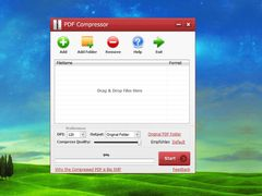 download PDF Compressor