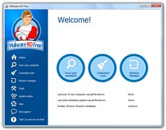 download Malware KO Free