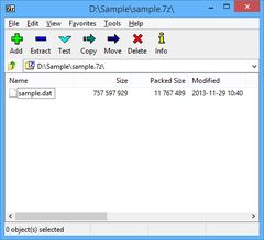 download Easy 7-Zip