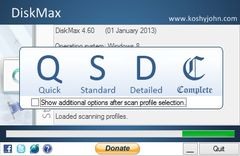 download DiskMax