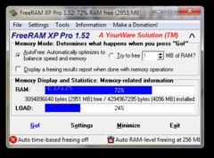 download FreeRAM XP Pro