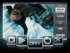 download DivX Plus