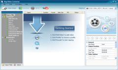 download Any Video Converter Freeware