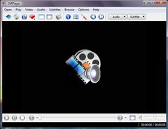 download SMPlayer