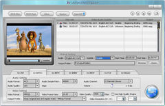 download WinX Free DVD Ripper