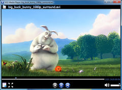 download VSO Media Player