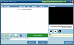 download Free MP4 to MOV Converter