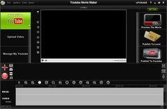 download Youtube Movie Maker