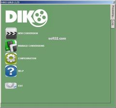 download DIKO Free