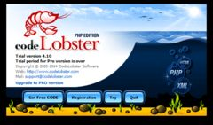 download CodeLobster PHP Edition