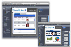 download WaveMaker