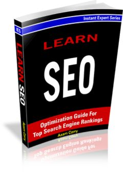download Learn SEO Optimization Guide Starter
