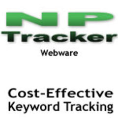 download NP PPC Tracker