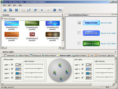 download Likno Web Button Maker Free