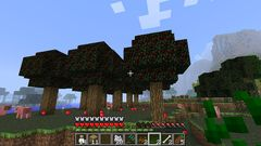 download Better Farming Mod for Minecraft 1.2.5