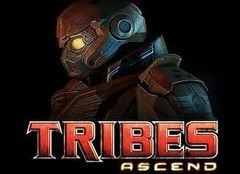 download Tribes: Ascend