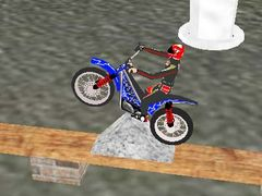 download Trial Bike Ultra