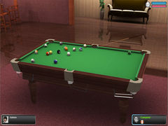 download Poolians Real Pool 3D