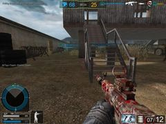 download Operation 7