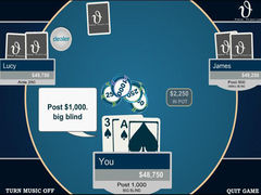 download Texas Holdem Poker Practice