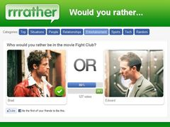 download The Would You Rather Game