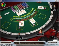Casinonet estimating taxes on gambling winnings