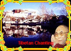 download His Holiness the 14th Dalai Lama 2