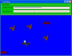 download Log Sailing