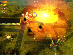 download Helicopter Strike 3D