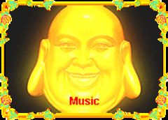 download Maitreya 3D as Meditation Object 2