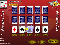 download Free Poker Aces