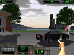 download Fight Terror 2
