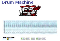 download Machine drum