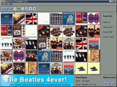 download Memory for The Beatles
