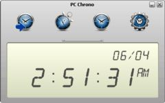 download PC Chrono