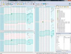 download Free Hex Editor Neo