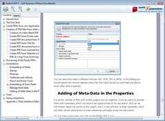 download PDF DocuReader