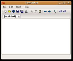 download PowerPad