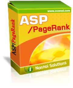 download ASP/PageRank