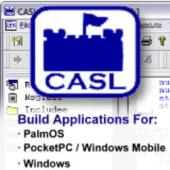download CASL