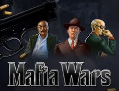 download Mafia Wars Toolbar