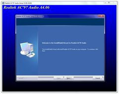 download AC'97 Audio Codecs