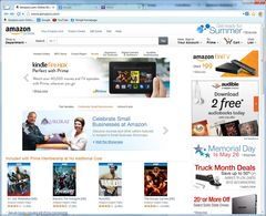 download Slimjet Web Browser