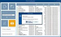 download Print Conductor