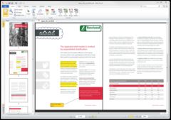download Nitro PDF Reader