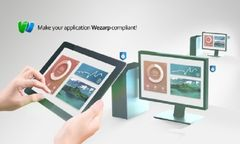 download Wezarp Library Lite