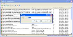 download SterJo Chrome History